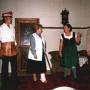 1981 Die pfiffige Ursch'l
