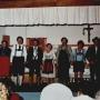 1983 Der Latschenbauer-Sepp auf Brautschau