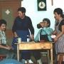 1987 Die fidele Wallfahrt