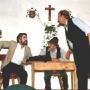 1988 Die Ledigensteuer