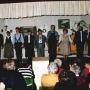 1991 Der bekehrte Hausdrach´n