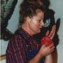 1993 Alles beim Teuf'l
