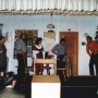 1994 Der Hexenhof