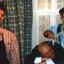 1995 Alois, wo warst Du heute Nacht?