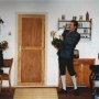 1997_004