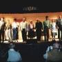 2000 Die Liebestombola