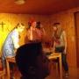 Starkbier_2009_096