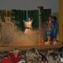 2008_Chaos_i_Maerchenwald_014