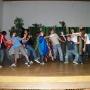 2008_Chaos_i_Maerchenwald_030