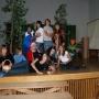 2008_Chaos_i_Maerchenwald_036