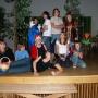 2008 Chaos im Märchenwald
