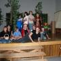 2008_Chaos_i_Maerchenwald_039
